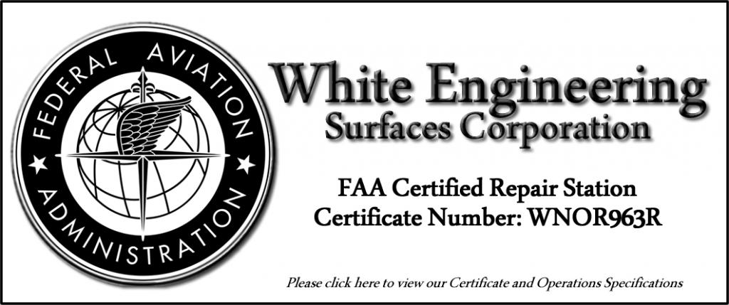 Faa_Certified